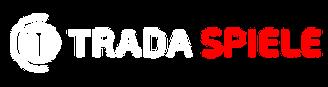 tradaspiele logo